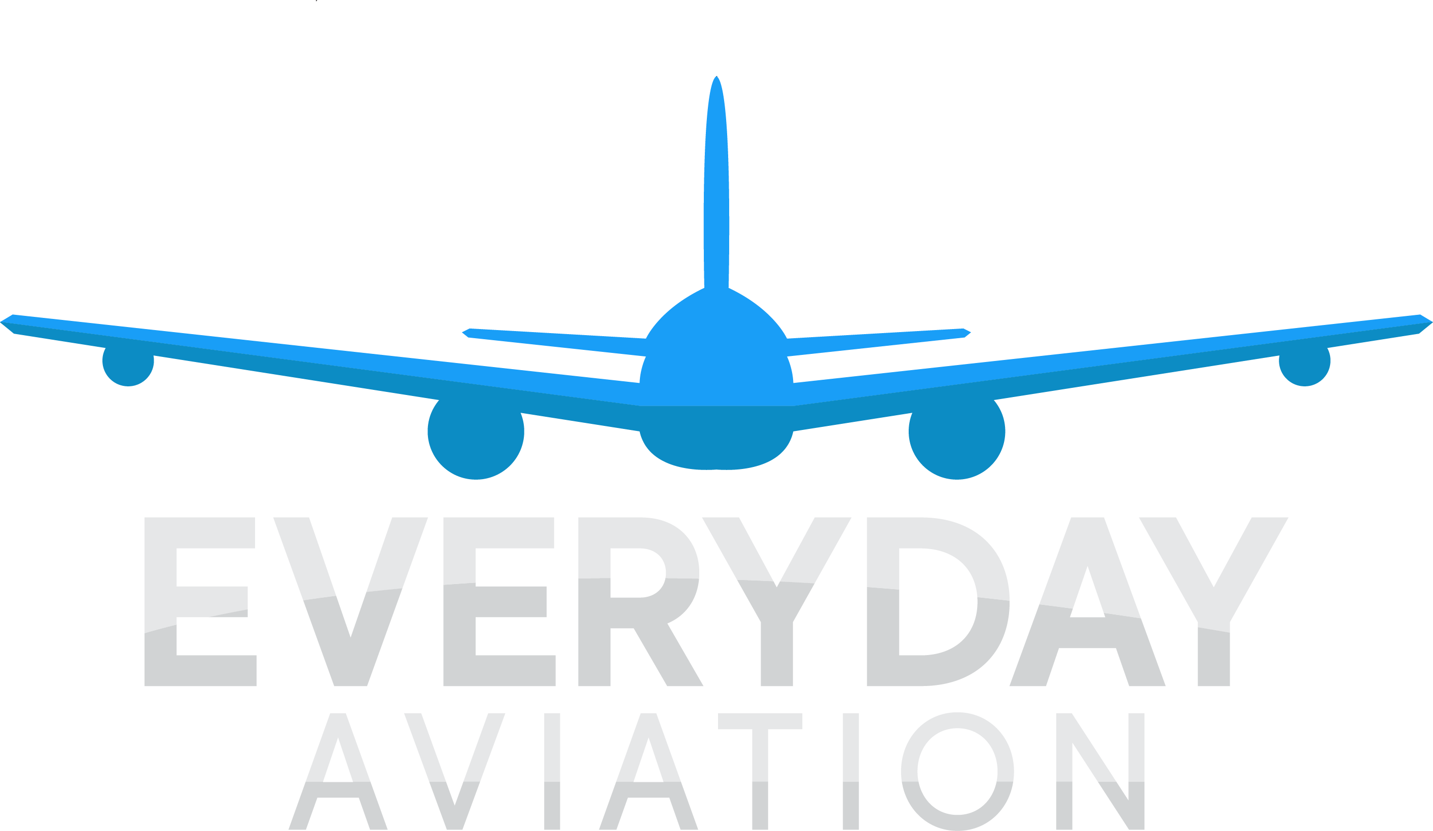 Everyday Aviation