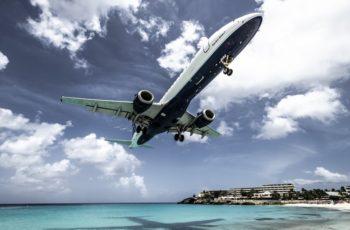 jetblue flight attendant