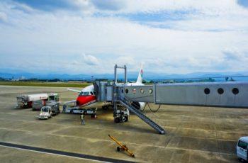 spirit airlines flight attendants